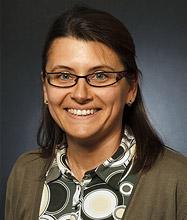 Anna Kleine-Wiskott - Pflegehelden Bochum